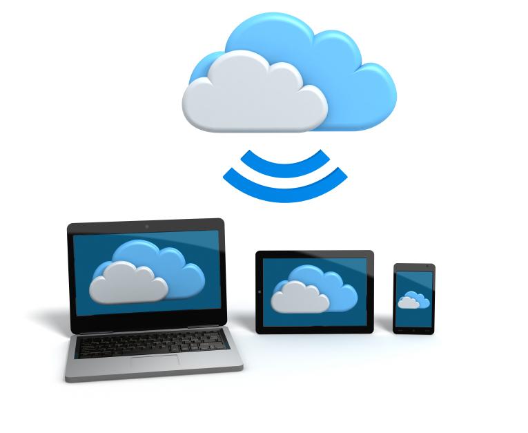 bneficioss de los sistemas en la nube