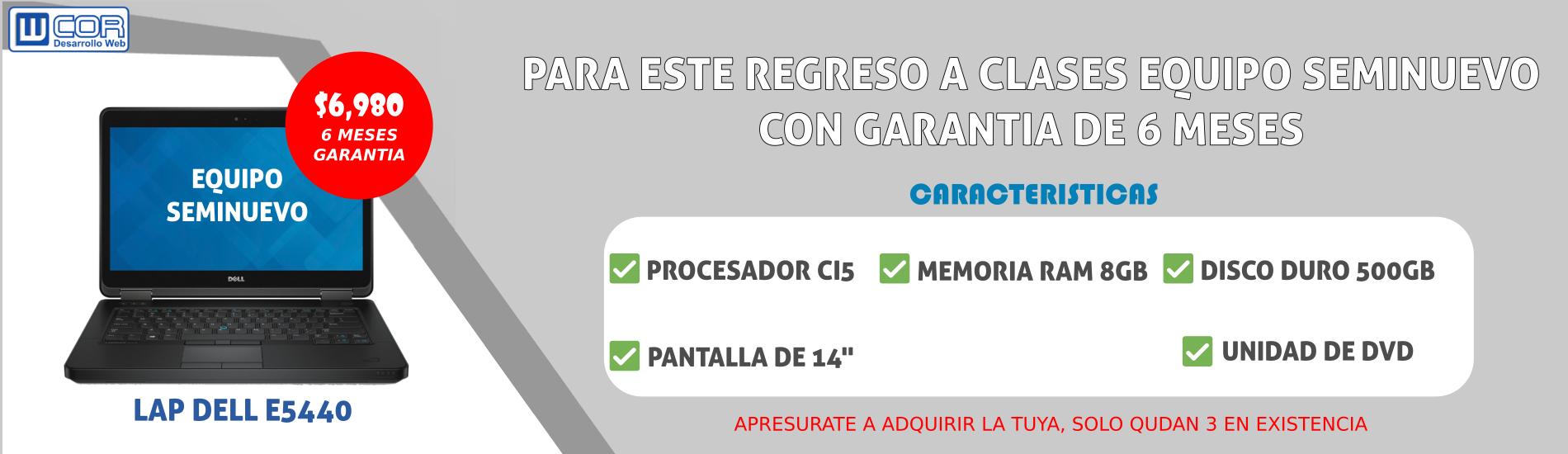 (c) Wcor.com.mx